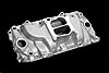 Professional Products 53001 - Professional Products Cyclone Intake Manifolds
