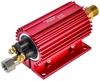 Professional-Products-Powerflow-EFI-Fuel-Pumps