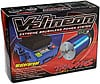 Traxxas-VXL-3S-Velineon-Brushless-Power-System-Combo