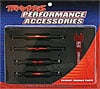 Traxxas 3741X - Traxxas R/C Suspension Components