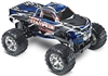 Traxxas-Nitro-Stampede-2WD-Monster-Truck