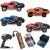 Traxxas-Slash-2WD-Short-Course-Truck