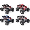 Traxxas-Stampede-4WD-XL-5-Monster-Truck