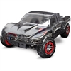 Traxxas-Slash-4WD-Platinum-Edition-Short-Course-Truck