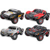Traxxas-Slash-4WD-Ultimate-Short-Course-Truck