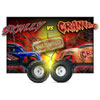 Traxxas-Skully-and-Craniac-2WD-Monster-Trucks