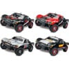 Traxxas-Nitro-Slayer-Pro-4WD-Short-Course-Truck