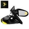 Spyder-Auto-LED-Mirrors