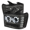 Spyder Auto 5064172 - Spyder Auto LED Projector Headlights
