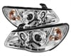 Spyder-Auto-LED-Projector-Headlights