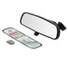 Rugged Ridge 11020.02 - Rugged Ridge OE-Style Jeep Mirrors