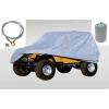 Rugged Ridge 13321.73 - Rugged Ridge Jeep Covers