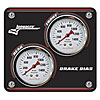 Longacre Racing 44124 - Longacre Brake Pressure Adjusting Components