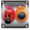 Longacre-Racing-Products-Ignition-Switch-Panels