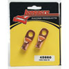 Longacre Racing 45660 - Longacre Switches and Electrical Components