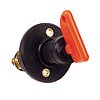 Longacre-Racing-Products-Battery-Disconnect-Switches