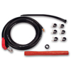 Longacre Racing 48050 - Longacre Switches and Electrical Components