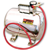 Longacre-Racing-Products-Portable-Lightweight-Air-Tanks