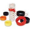 Longacre-Racing-Products-Spring-Rubbers