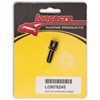 Longacre Racing 78245 - Longacre Caster/Camber Gauges & Adapters
