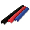 Longacre-Racing-Roll-Bar-Padding