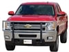 Go-Industries-Big-Tex-Chrome-Grille-Guards