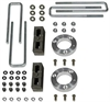 Tuff Country 12030 - Tuff Country Lift Kits
