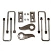 Tuff Country 12034 - Tuff Country Lift Kits