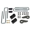 Tuff Country 12925 - Tuff Country Lift Kits