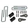 Tuff Country 12926 - Tuff Country Lift Kits
