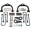 Tuff Country 13085 - Tuff Country Lift Kits