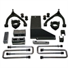 Tuff Country 14056 - Tuff Country Lift Kits