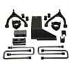 Tuff Country 14057 - Tuff Country Lift Kits