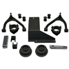 Tuff Country 14058 - Tuff Country Lift Kits