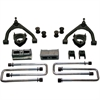 Tuff Country 14059 - Tuff Country Lift Kits