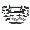 Tuff Country 14843 - Tuff Country Lift Kits