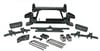 Tuff Country 14853 - Tuff Country Lift Kits