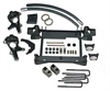 Tuff Country 14955 - Tuff Country Lift Kits