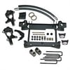 Tuff Country 14956 - Tuff Country Lift Kits