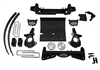Tuff Country 14959 - Tuff Country Lift Kits