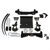 Tuff Country 14960 - Tuff Country Lift Kits