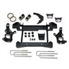 Tuff Country 14985 - Tuff Country Lift Kits