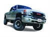 Tuff Country 14992 - Tuff Country Lift Kits
