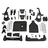 Tuff Country 16090 - Tuff Country Lift Kits