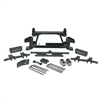 Tuff Country 16813 - Tuff Country Lift Kits