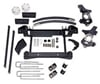 Tuff Country 16840 - Tuff Country Lift Kits