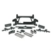 Tuff Country 16843 - Tuff Country Lift Kits