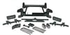 Tuff Country 16853 - Tuff Country Lift Kits