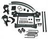 Tuff Country 16955 - Tuff Country Lift Kits