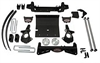 Tuff Country 16959 - Tuff Country Lift Kits